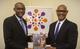 Le Burkina Faso lance officiellement le rapport sur l'état de la population mondiale 2019